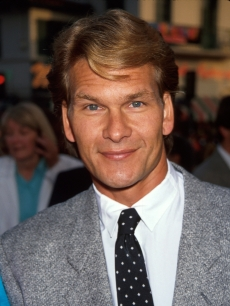 patrick-swayze-in-1991