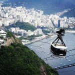 Chaveiro do Rio de Janeiro