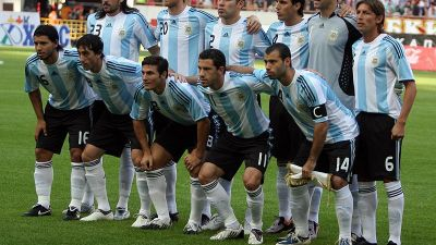 Argentina_national_football_team_2009.jpg