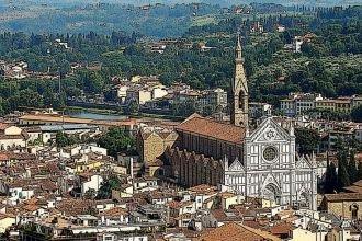 Bella-Firenze.jpg