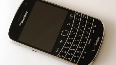BlackBerry_Bold_Touch_9900.jpg