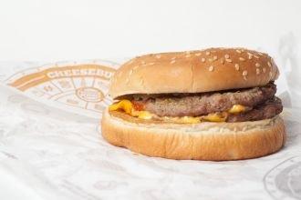 Burger_King_Buck_Double.jpg