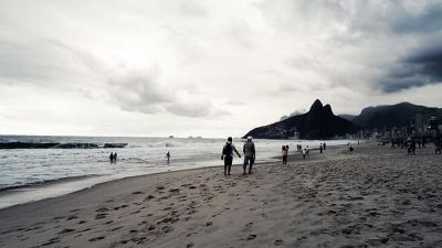 Cloudy-Day-in-Ipanema.jpg