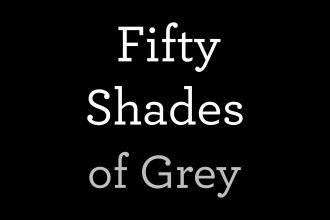 Fifty_Shades_of_Grey.jpg