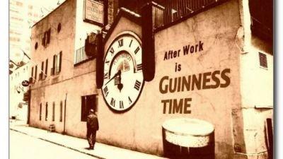 Guinness-Time.jpg