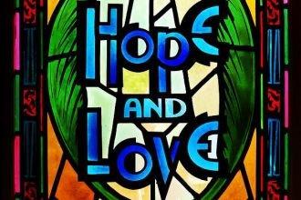 Hope-and-Love.jpg