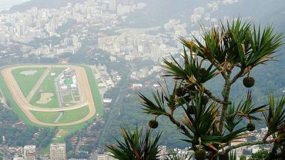 In-Rio.jpg