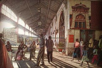 Maputo-Railway-Station.jpg