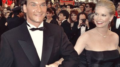 Patrick_Swayze_and_Lisa_Niemi_cropped.jpg