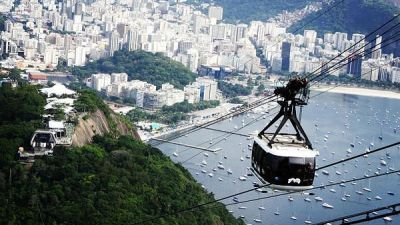 Rio-Overview.jpg