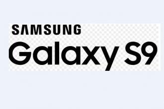 S9.jpg