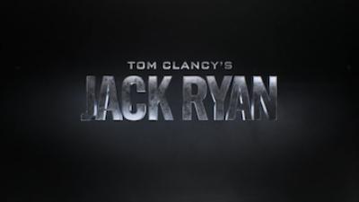 TomClancysJackRyan-e1573730803718.png