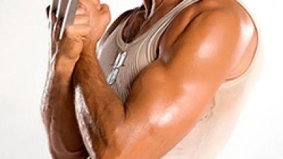 Wolverine_AKA_James_-Logan-_Howlett.png