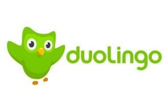 duolingo-796x419-1.jpg