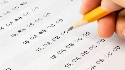 exam-1.jpg