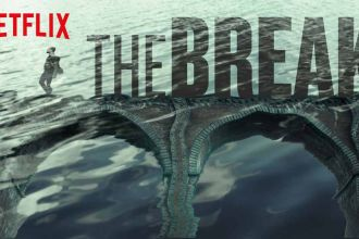 the-break-la-treve-netflix-season-1-review.jpg