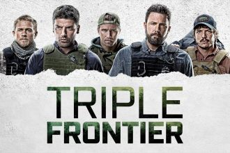 triple-frontier-cast-where-seen-before.jpg