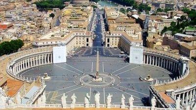 vaticano-400-x-300.jpg