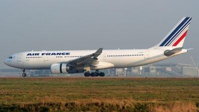 voo-447.jpg