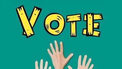 votar-publicdomainpictures.jpg